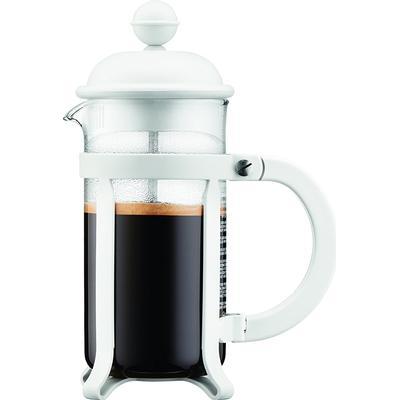 Bodum Java 3 Cup
