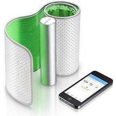 Nokia BPM Wireless Blood Pressure Monitor