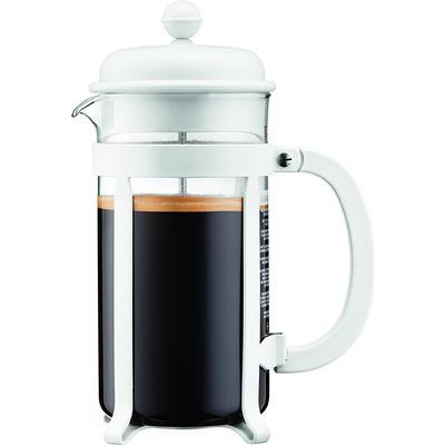 Bodum Java 8 Cup