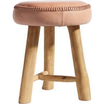 Muubs Taburet Twig Stool