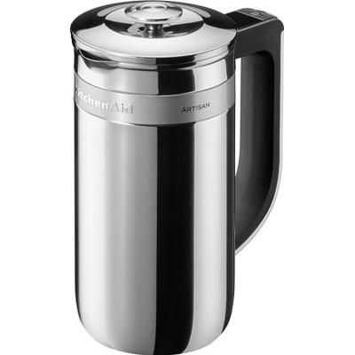 Kitchenaid Artisan Coffee Press 0.7L