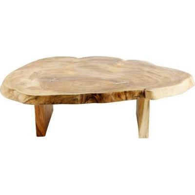 Muubs Wild Coffee 100cm Table Soffbord