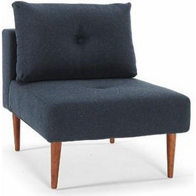 Innovation Recast Chair