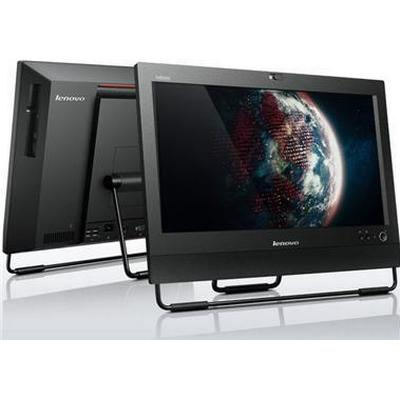 Lenovo Thinkcentre M72z (35351C4TN09) LED20