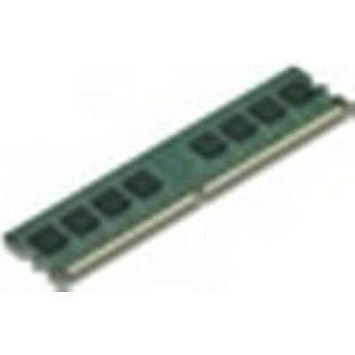 Fujitsu DDR4 2133MHz 4GB (S26361-F3392-L350)