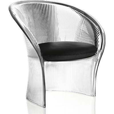 Magis Flower Chair