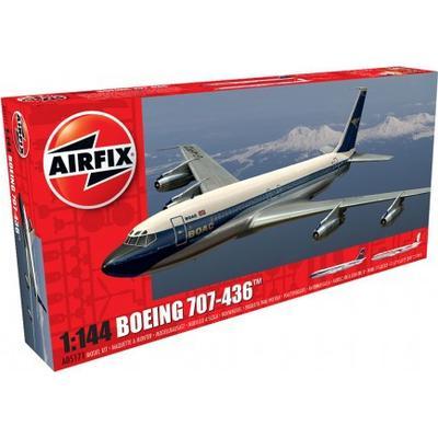 Airfix Boeing 707 A05171