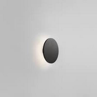 LIGHT-POINT Soho W2 Vägglampa