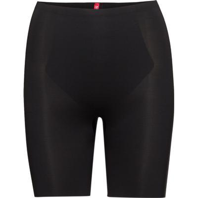 Spanx Short Thinstincts Black (SPA10005R)