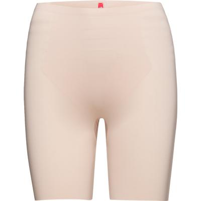 Spanx Short Thinstincts Soft Nude (SPA10005R)