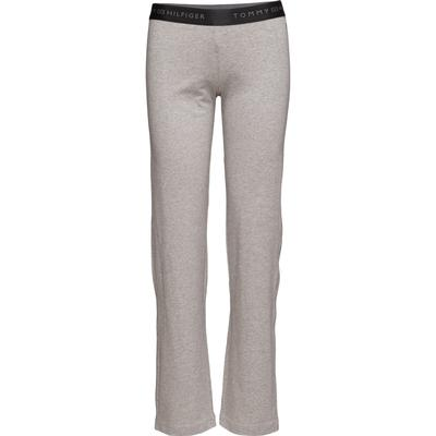 Tommy Hilfiger Cotton Pant Iconic Grey (THU1487904676)