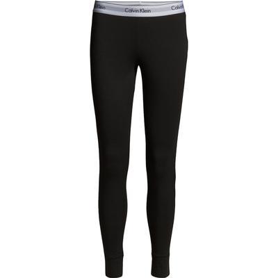 Calvin Klein Pant Black (D1632E)
