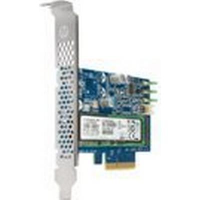 HP Z TurboDrive G2 W5A07AA 512GB