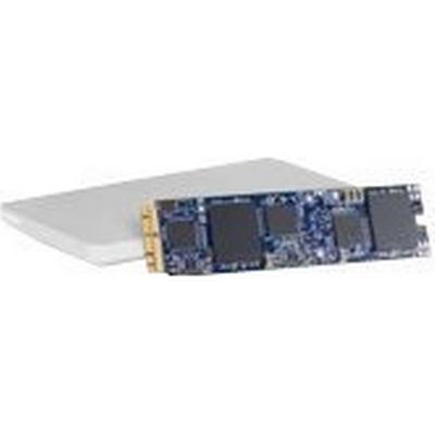 OWC Aura OWCSSDAB2MB10K 960GB