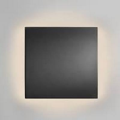 LIGHT-POINT Noho W5 Vägglampa