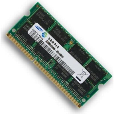 Samsung DDR4 2133MHz 16GB (M471A2K43BB1-CPB)