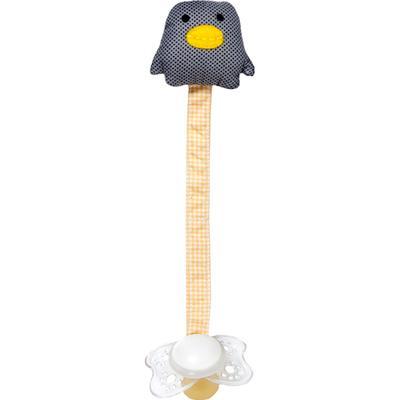 Franck & Fischer Penguin Napphållare