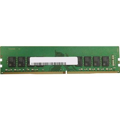 Samsung DDR4 2400MHz 8GB (M378A1K43BB2-CRC)
