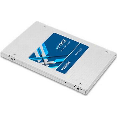 OCZ VX500 VX500-25SAT3-512G 512GB