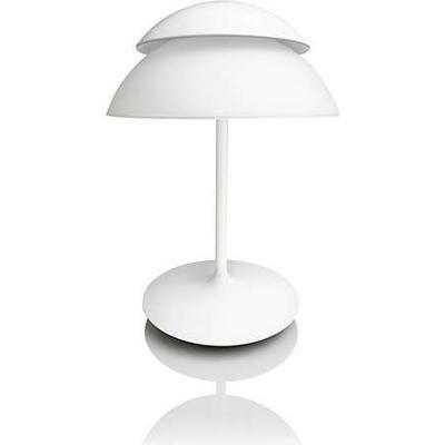 Philips Hue Beyond Bordlampe Bordlampe