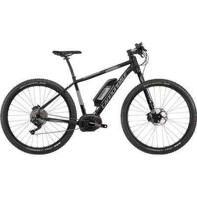 Cannondale Tramount 1 2014