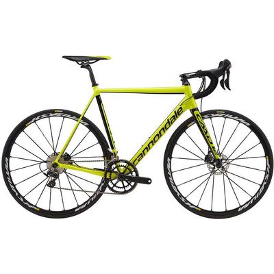 Cannondale CAAD12 Disc Dura Ace Unisex