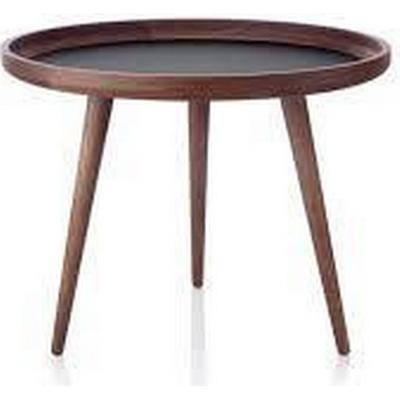 Applicata Tisch 69cm Table