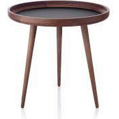 Applicata Tisch 49cm Table