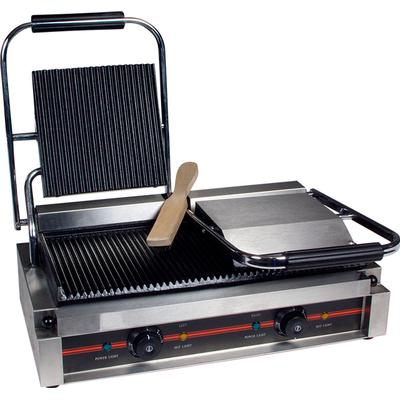 Exxent Contact Grill