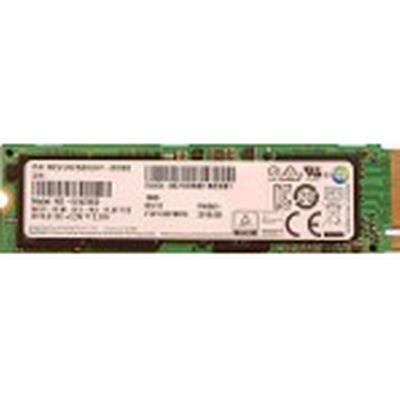 Samsung PM961 MZVLW1T0HMLH-00000 1TB