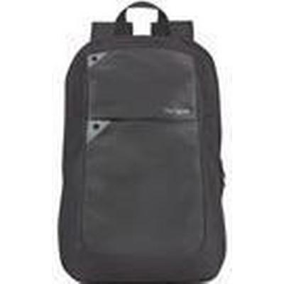 """Targus Intellect 15.6"""" - Black/Grey (TBB565EU)"""
