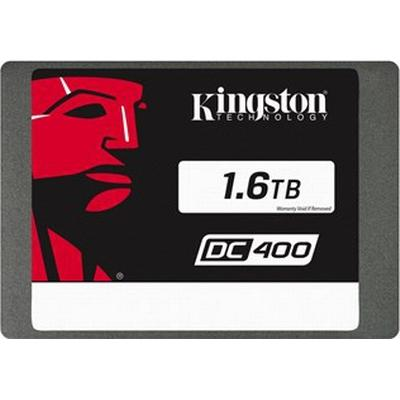 Kingston DC400 SEDC400S37/1600G 1.6TB