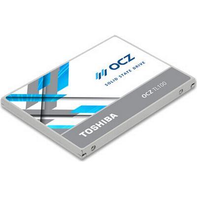 OCZ TL100 TL100-25SAT3-240G 240GB