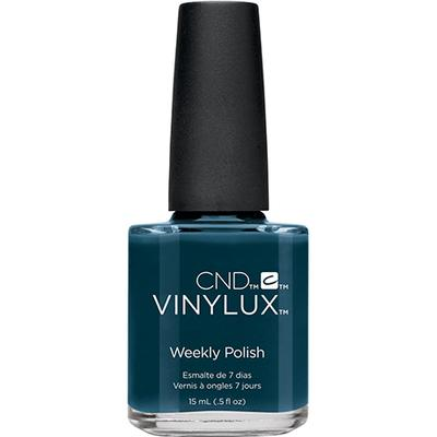 CND Vinylux Weekly Polish Couture Covet 15ml