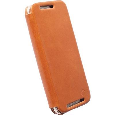 Krusell Kiruna Flip Case (HTC One M9)