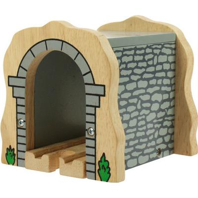 Bigjigs Stone Tunnel