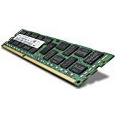 Samsung DDR3L 1600MHz 16GB Reg (M393B2G70EB0-YK0)
