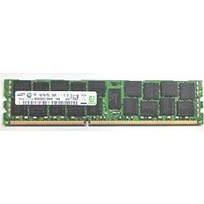 Samsung DDR3 1600MHz 16GB Reg (M393B1G70QH0-YK0)