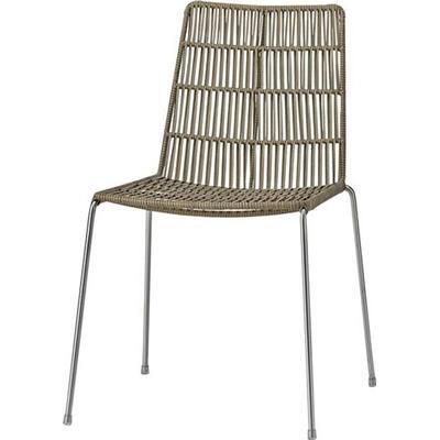 Lene Bjerre Alora Chair