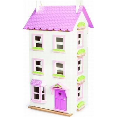 Le Toy Van Victoria Place