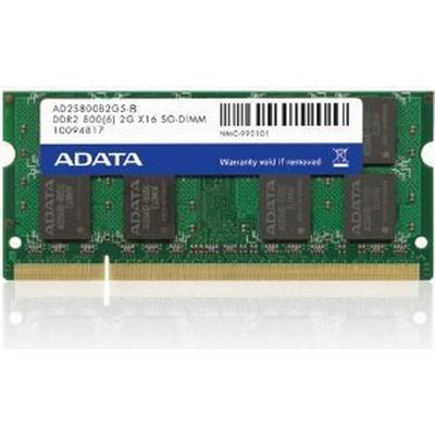 Adata Premier DDR2 800MHz 2GB (AD2S800B2G5-R)
