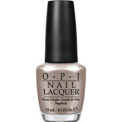 OPI New Orleans Nail Polish Take a Right On Bourbon 15ml