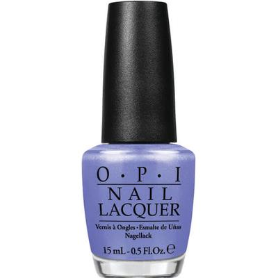 OPI New Orleans Nail Polish Show Us Your Tips! 15ml
