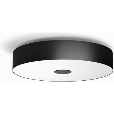 Philips Hue Fair 40340 Taklampa