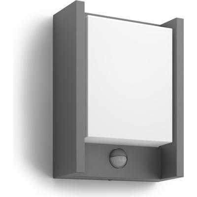 Philips Wall light 16461 Vägglampa