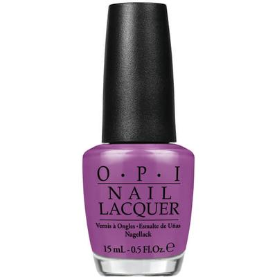 OPI New Orleans Nail Polish I Manicure for Beads 15ml
