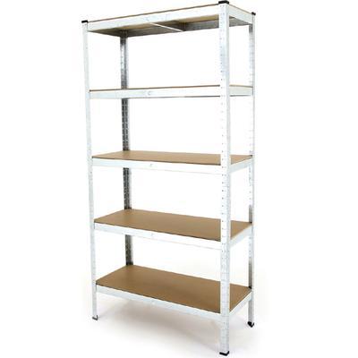 Hörby Bruk Store Shelf 500