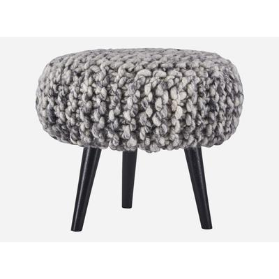 House Doctor Knits Stool