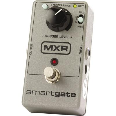 Jim Dunlop M135 MXR Smart Gate Noise Gate