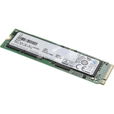 Samsung SM961 MZVKW1T0HMLH-00000 1TB